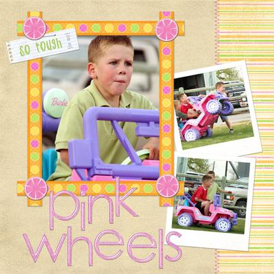 Jack_pink_wheels_050606