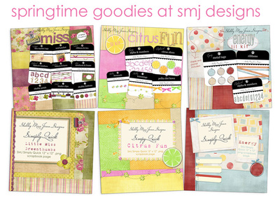 Springtime_goodies_smj