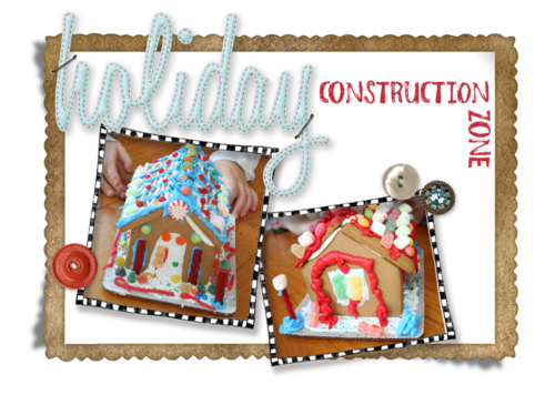 Holiday_construction_zone_3