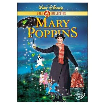 Mary_poppins_1