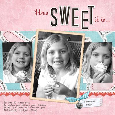 Savannah_cupcakes_090406