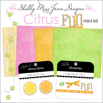 Smj_citrus_fun_preview