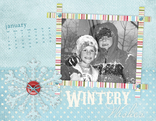Smj_wintery_wishes_desktop_dec06_72